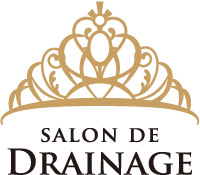 Salon de Drainage